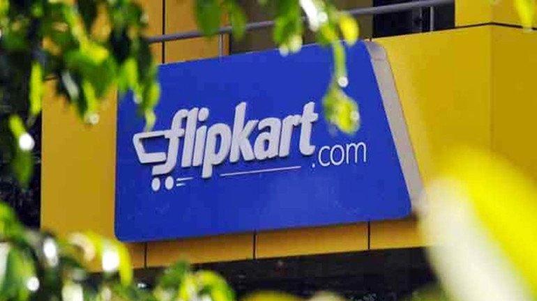 Flipkart comes up with Marathi language option amidst Amazon-MNS spat