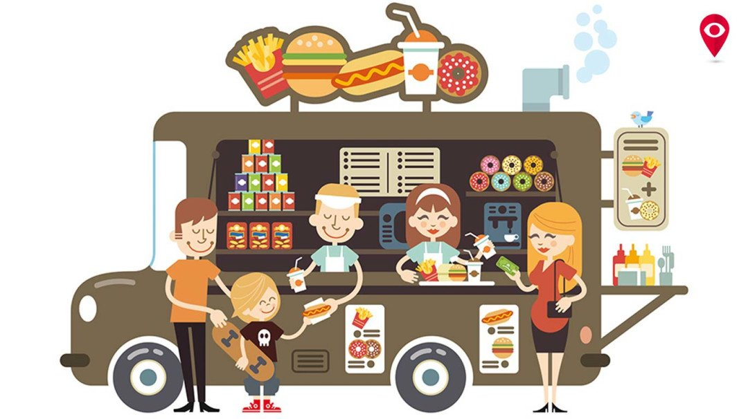 Is Mumbai's food truck scenario set to see a shift in fate?