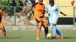 Pune DFA beats Kolhapur DFA by 1-0 in Oorja U-19 football match