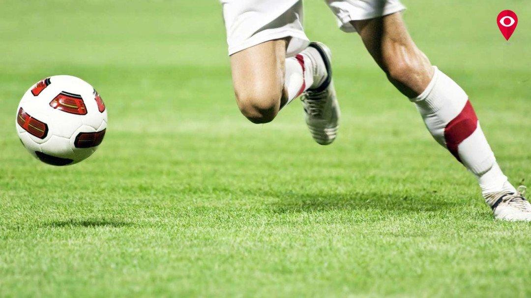 फीफा अंडर -17 वर्ल्ड कप के लिए टाइटिल की मेजबानी करेगा मुंबई