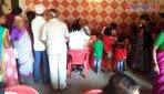 Free medical camp in Dahisar