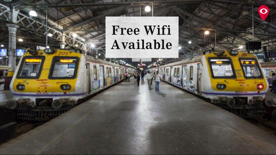 Mumbaikars use free WiFi at 500 spots for watching porn