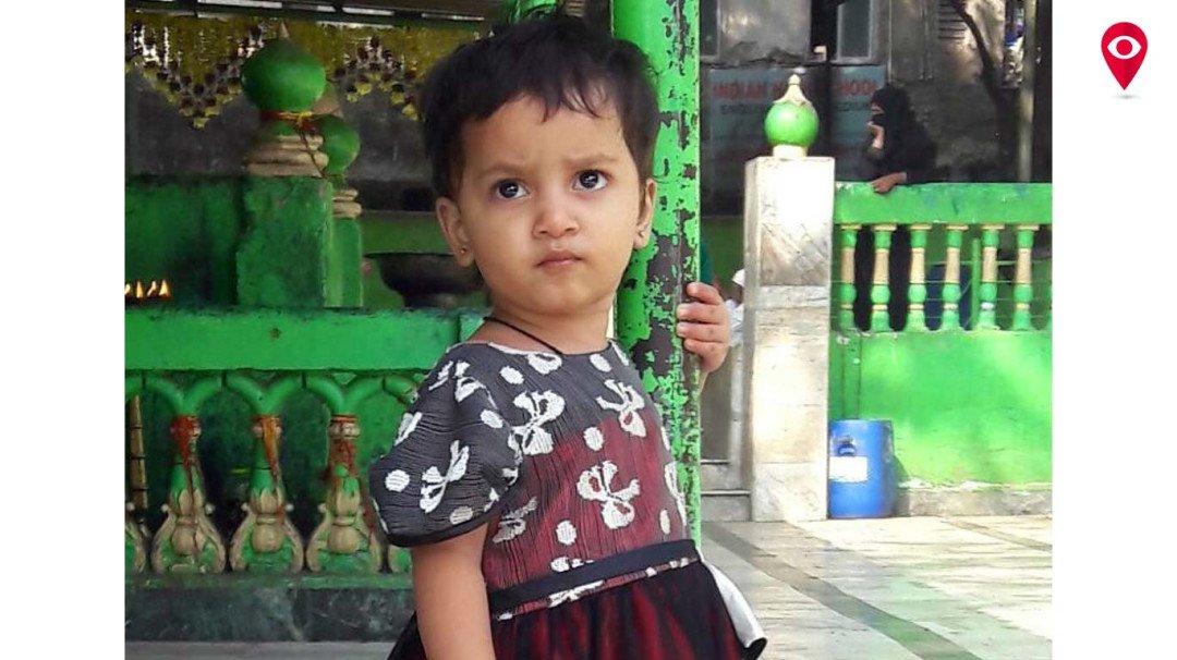 बच्ची की ममता ने बुआ को पहुचाया दिया हवालात में