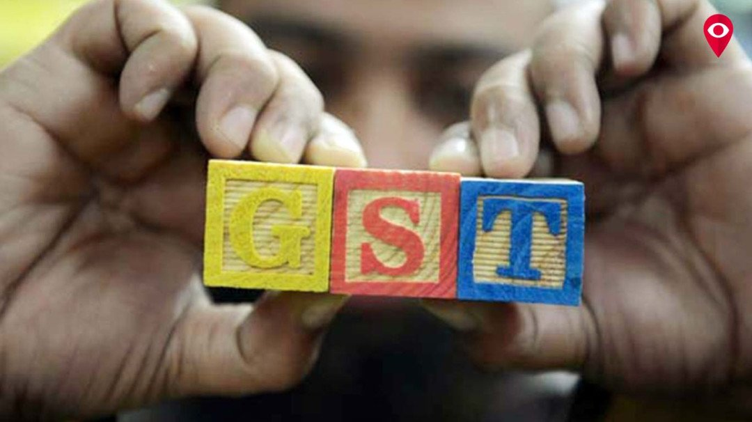 Shiv Sena supports GST on their terms