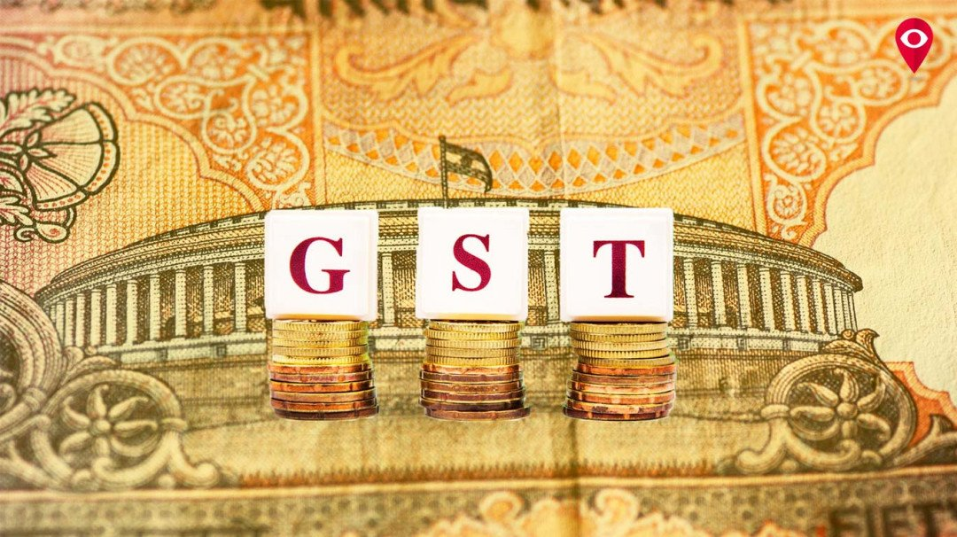 The long wait is over! GST rates are out