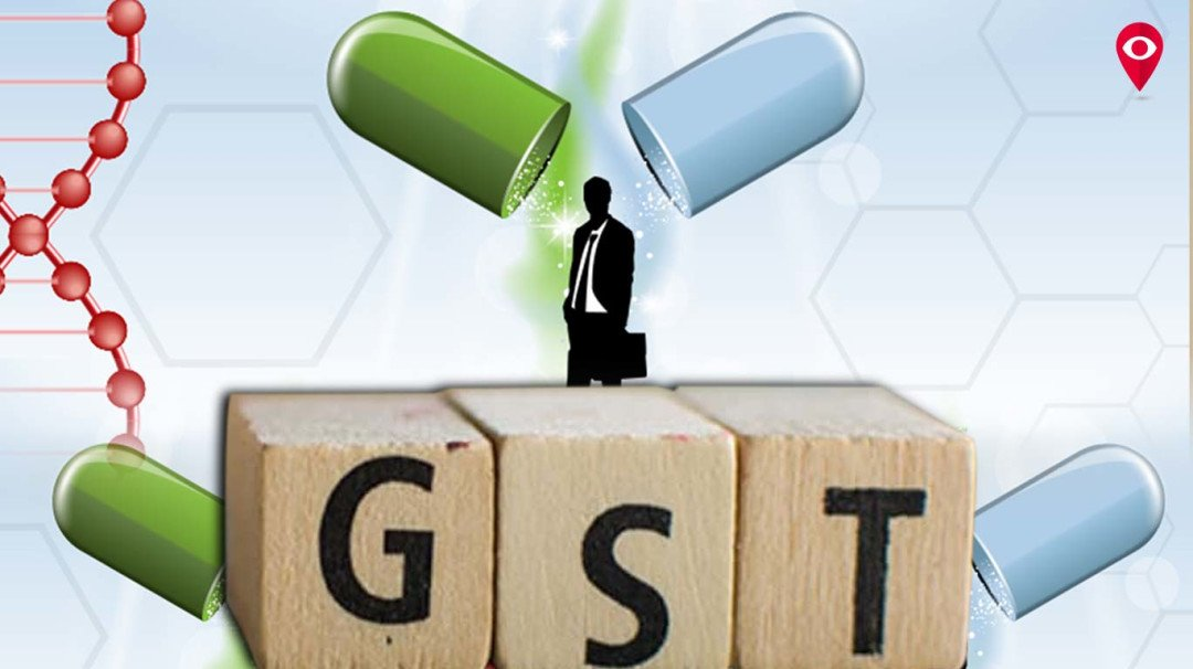 NPPA rolls out revised pricing for medicines ahead of GST implication