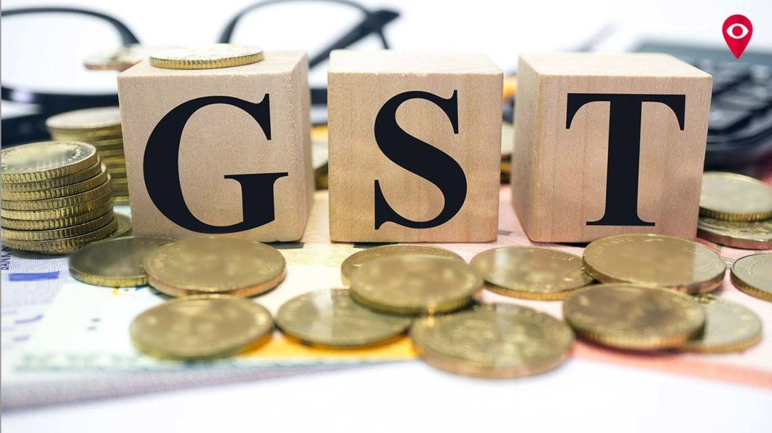 GST all set to take stage when the clock strikes midnight!