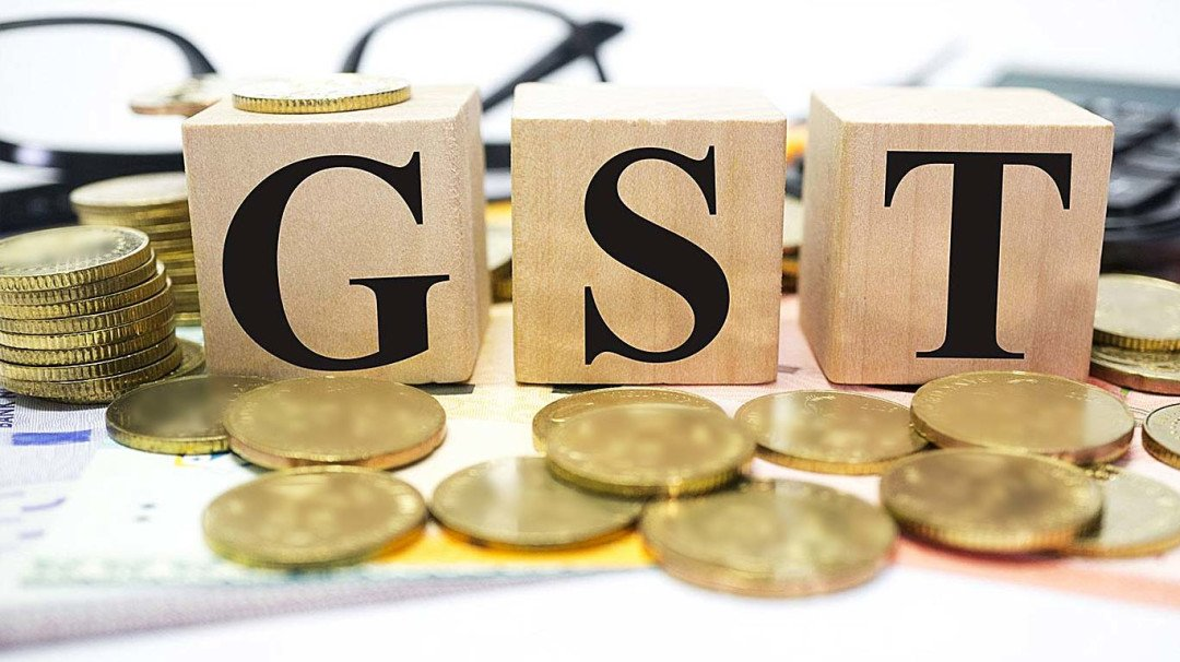 Great relief for the small traders as GST rates reduce