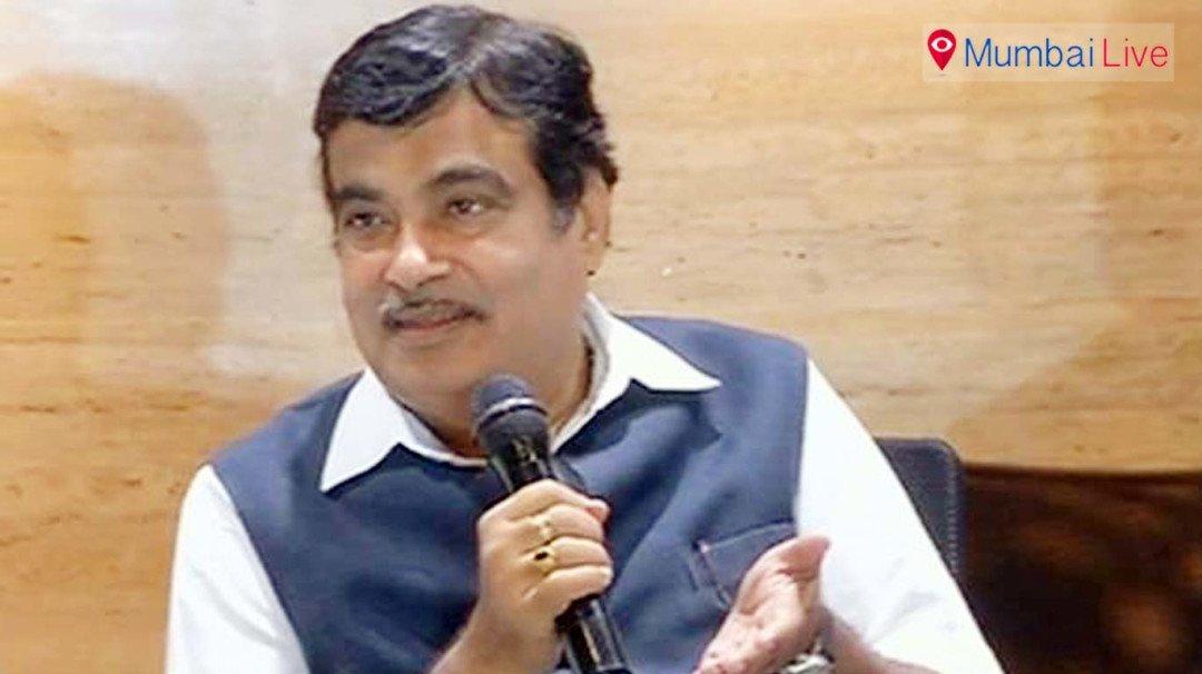 No change in State's leadership: Gadkari
