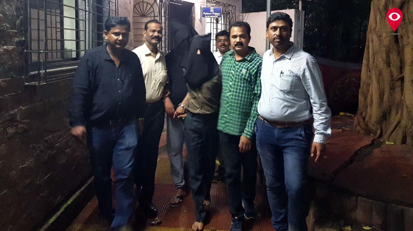 Mumbai Police: Members from Ravi Pujari gang prosecuted under MCOCA
