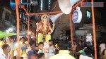 Kandivali celebrates Maghi Ganesh