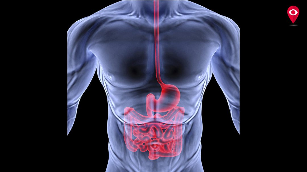 916 Gastroenteritis cases recorded till April