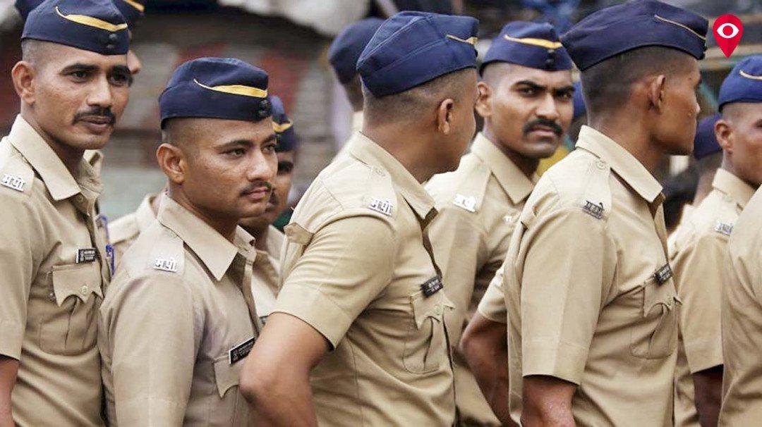 मुंबई पोलीसही म्हणताहेत, कुणी घर देता का घर ?