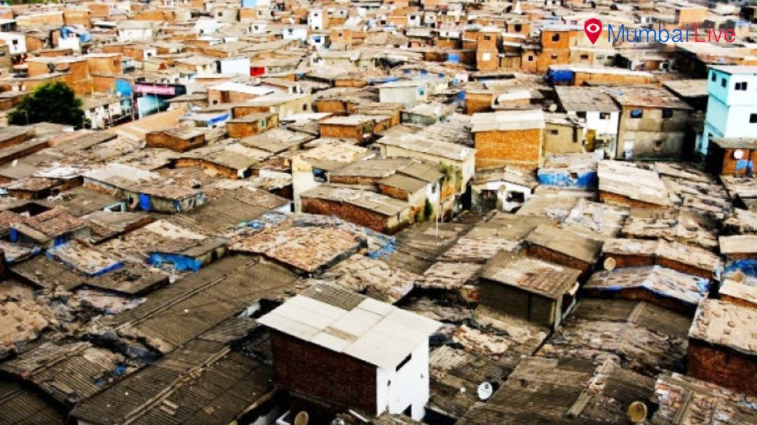 When slum-dwellers to be rehabilitated in Kurla, asks Chheda