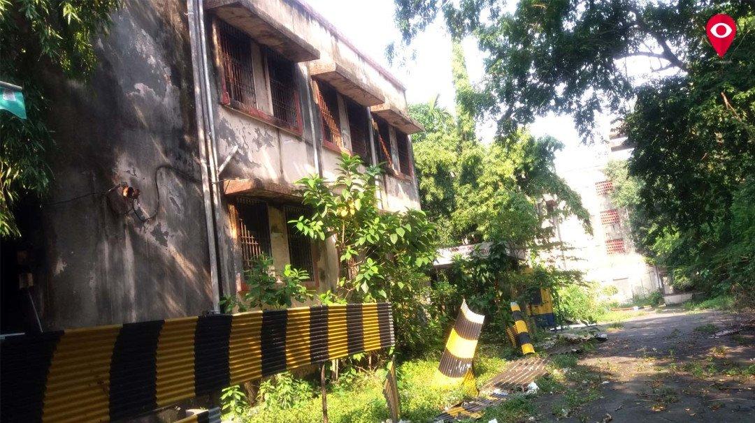 बोरीवली के भगवती अस्पताल में करोड़ो का घोटाला, एक अधिकारी सस्पेंड