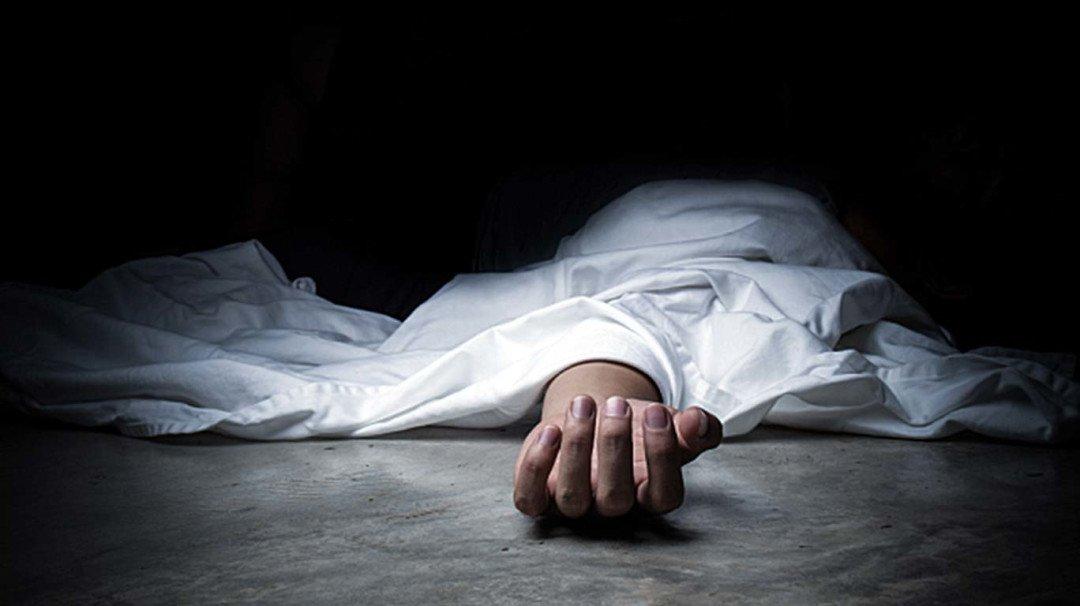 जुहू चौपाटी में मिली युवती की लाश, पुलिस जांच में जुटी