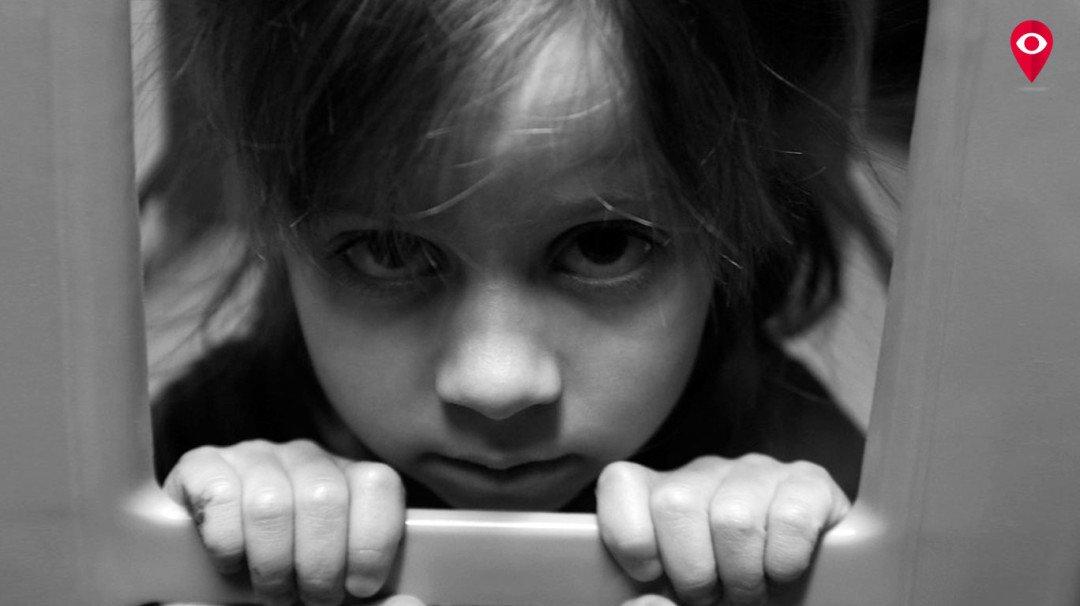 लड़कियों की जन्मदर में आई कमी