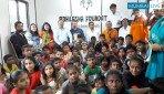 Malwani gets new Study Centre