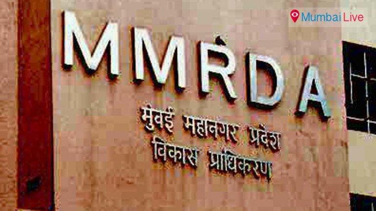 जुलाई 2020 तक MMRDA को मिलेगी प्रोटोटाइप मेट्रो
