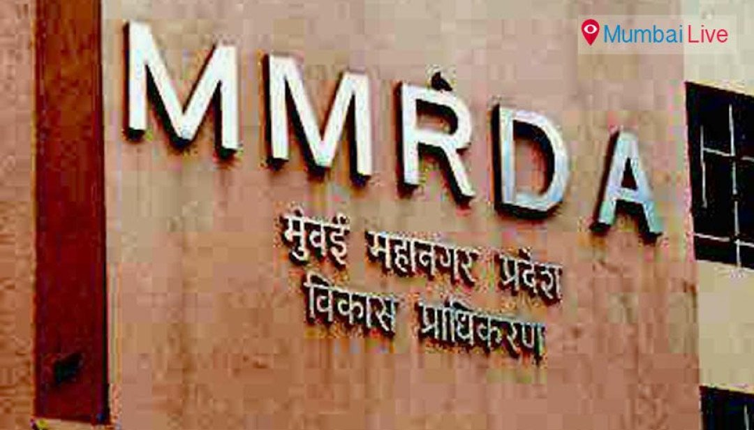 MMRDA grants 75% discount for 'Coldplay' event