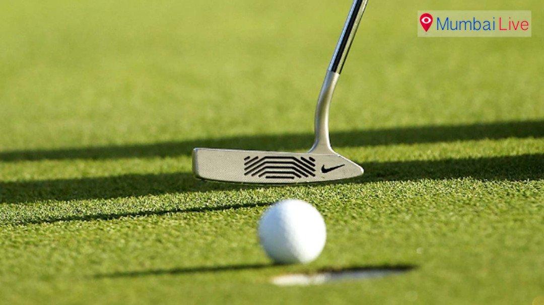विनययार्ड इंटर क्लब गोल्फ चॅम्पियनशीप
