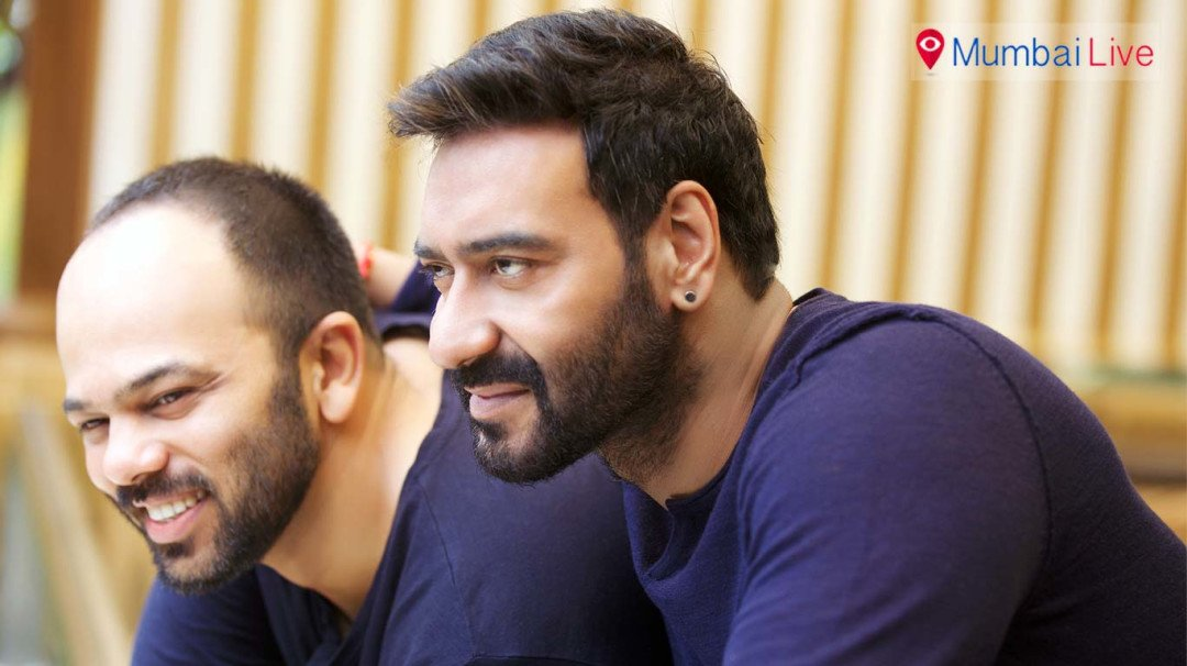 'Golmaal Again' to go on floors from 9 March