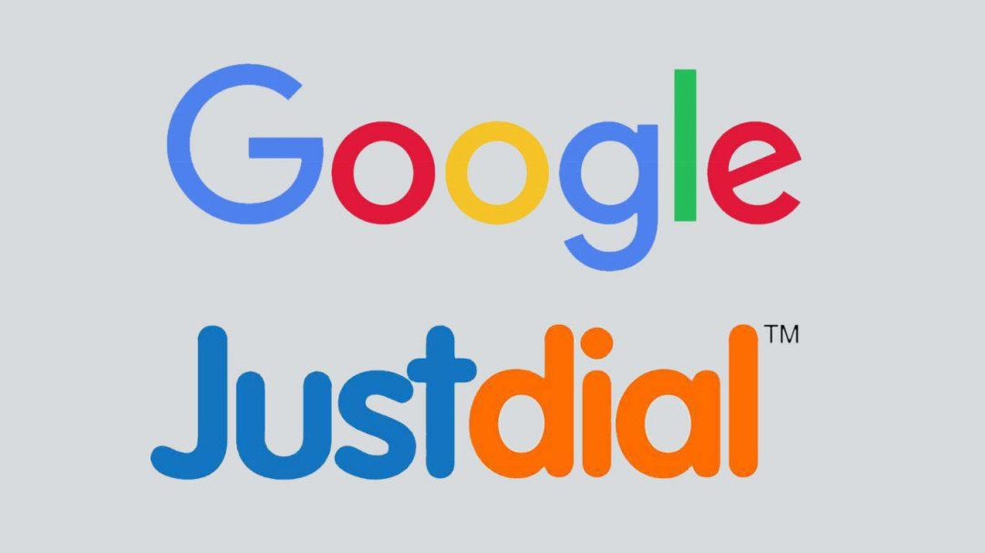 Amidst Google's Just Dial acquisition rumours, shares jump to INR 549.85