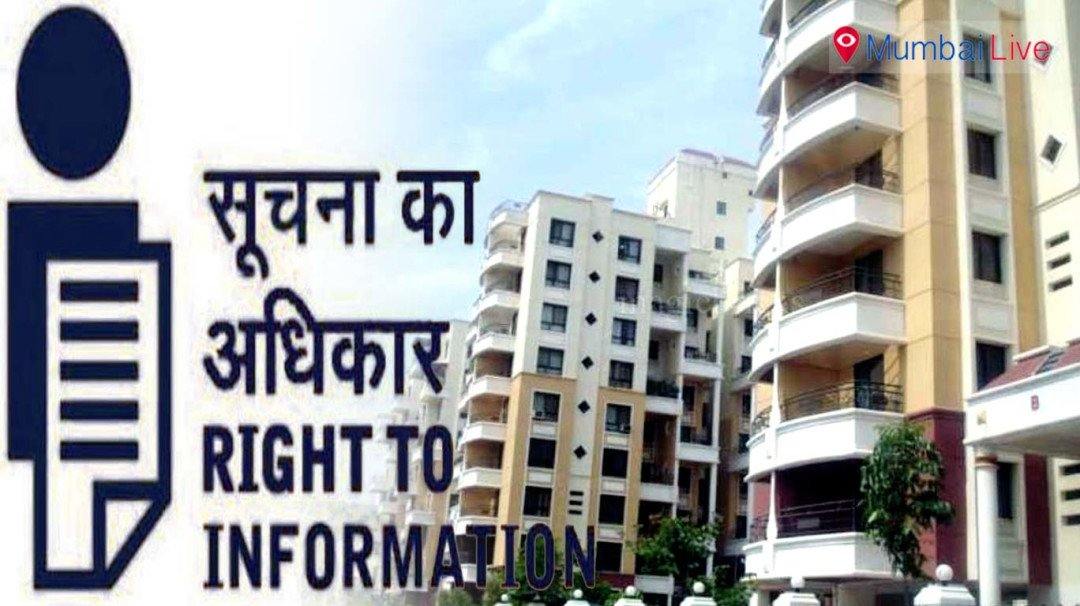 Housing societies will now be answerable under RTI