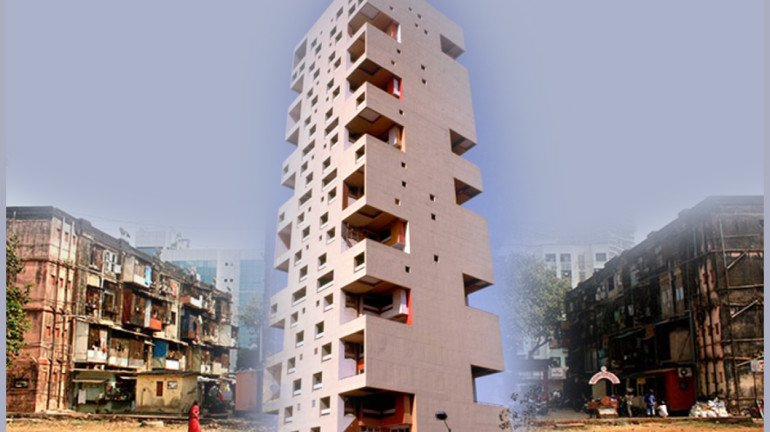 Budget 2021 - Real estate sector gets a boost: Experts