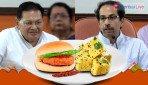 Jalsa for Shiv Sena