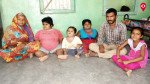 New challenge stares at Saifee Hospital; 3 kids from Guj are new patients
