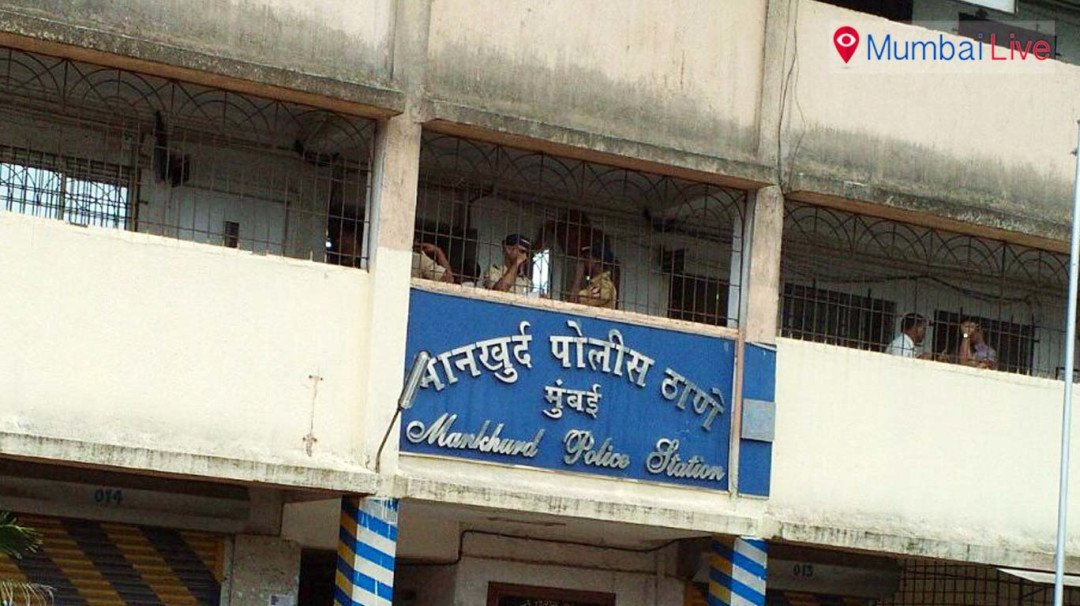 अस्पताल को उड़ाने की धमकी के आरोप में दो गिरफ्तार