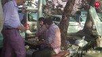 पान मसाला, गुटखा बंदीची ऐशी-तैशी, मुंबई लाइव्हने केला पर्दाफाश
