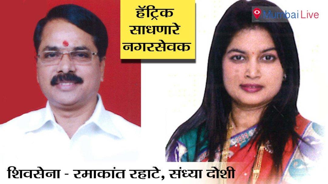 Ansari fails to enter BMC for fifth-time