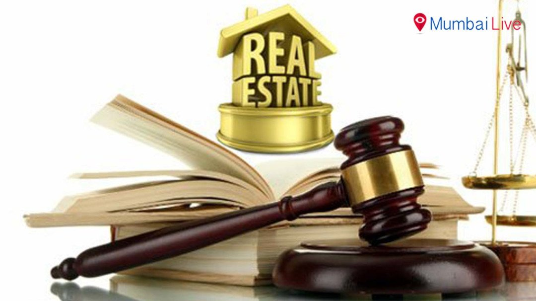 No amendments in RERA: Venkaiah Naidu