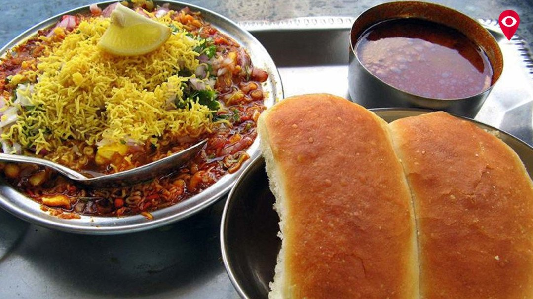 17 restaurants in Mumbai issued a notice by the FDA