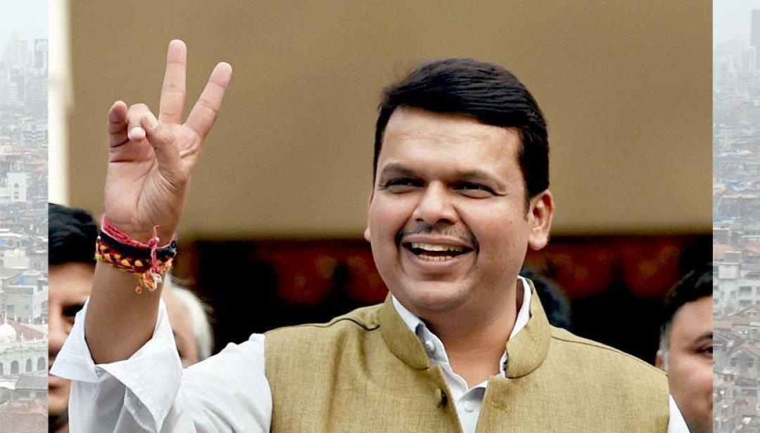 Mumbai to get 1200 hotspots