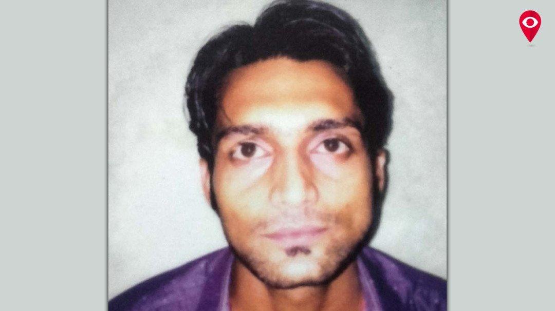कांदिवली पुलिस के हत्थे चढ़ा पेशेवर अपराधी
