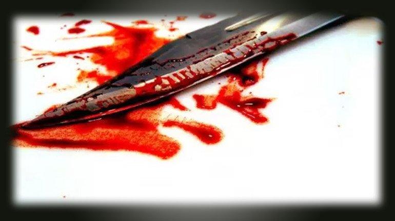 युवक की हत्या, आरोपी गिरफ्तार