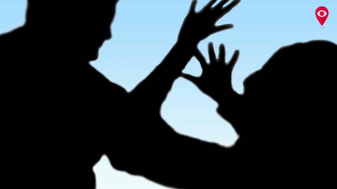 Husband kills wife over suspicion