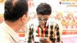 घाटकोपर में स्वास्थ्य शिविर का आयोजन