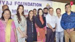 Divyaj Foundation organizes Health Campaign
