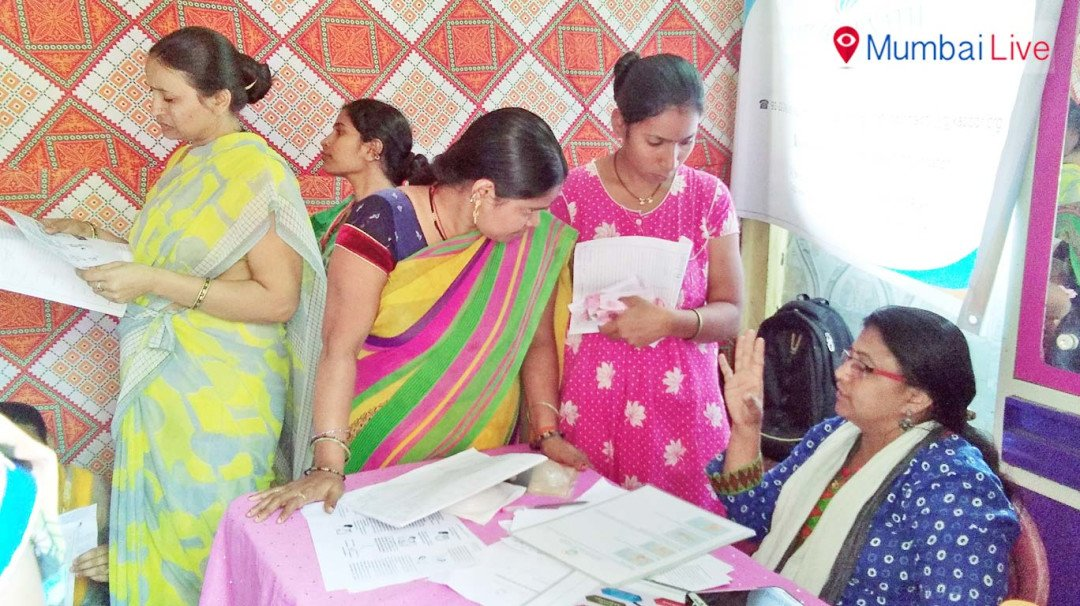 Jagannath Kapoor foundation creates awareness regarding breast cancer