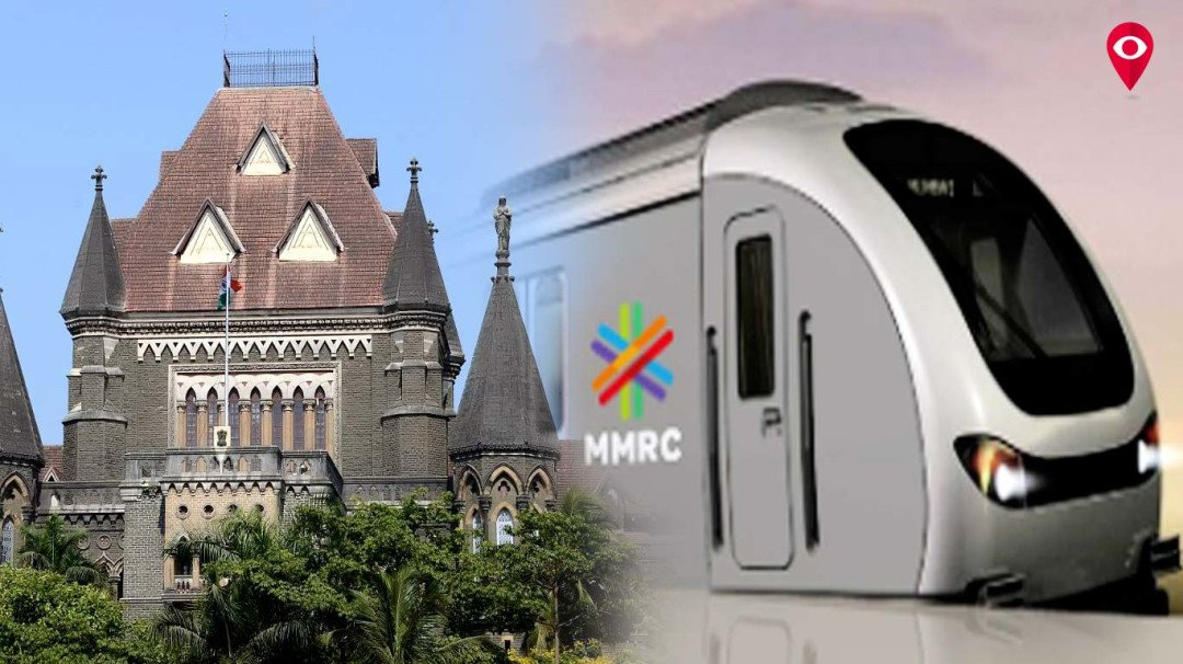 HC asks MMRC to submit sanctioned Metro 3 plans