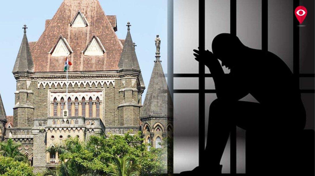 Bombay HC upheld life imprisonment of 11 convicts in Bilkis Bano case