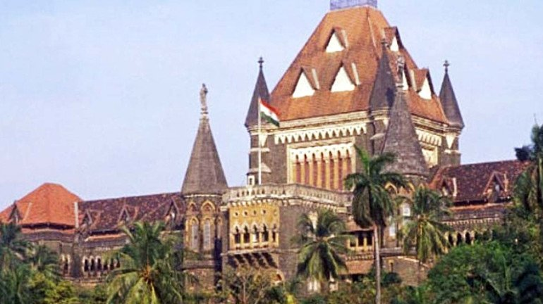 Bombay High Court Recommends A Devoted Television Channel For Education