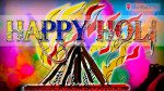 What's the big deal about Holi? Check this out