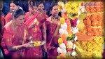 This is how Koli community celebrates Holi
