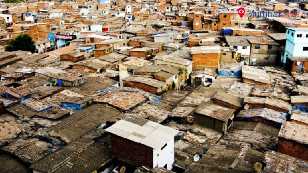 मुंबई में 787 हेक्टेयर जमीन पैर बनेंगे सस्ते घर