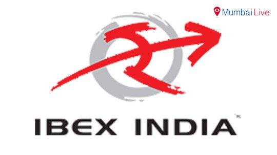 IBEX 2017 is coming to Mumbai